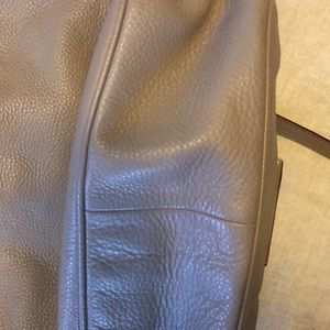 Marc By Marc Jacobs Bags - Marc Jacobs Too Hot to Handle hobo bag